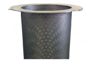 Enoitalia Magozó kosár DELTA 1 -hez termék fő termékképe