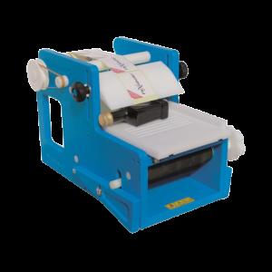 FleXlabeller PE-Q címkefelrakó termék fő termékképe