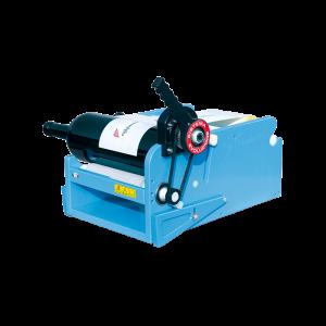 FleXlabeller Evo-Magnum címkefelrakó termék fő termékképe
