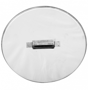 Úszofedél 300 l - 380 l termék fő termékképe
