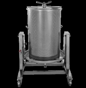 Vízprés, 250 l termék fő termékképe