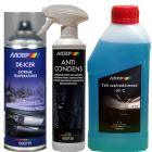 Motip téli termékek