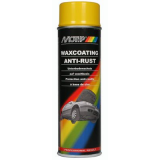 Motip Viaszos alvázvédő, spray, 500 ml