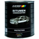 Motip Bitumenes alvázvédő, kenhető, 2.5 kg