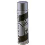 Motip Grafit spray, 400 ml