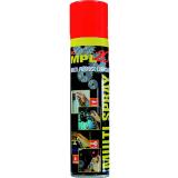 Motip MPL-20 spray, 400 ml