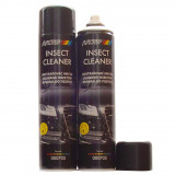 Motip Rovaroldó tisztító spray, 600 ml
