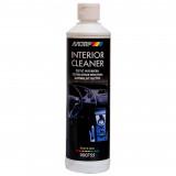 Motip Autóbelső tisztító, kenhető, 500 ml