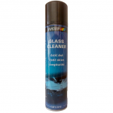 Motip Üvegtisztító spray, 400 ml