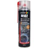 Motip Ékszíj csúszásgátló spray, 500 ml