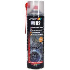 Motip Ékszíj csúszásgátló spray, 500 ml termék fő termékképe