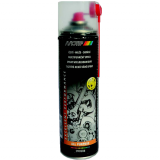 Motip Univerzális kenő-védő-tisztító spray, 500 ml