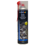 Motip Fagyasztó spray, 500 ml
