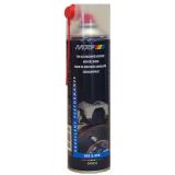 Motip Fék szerelő spray, 500 ml