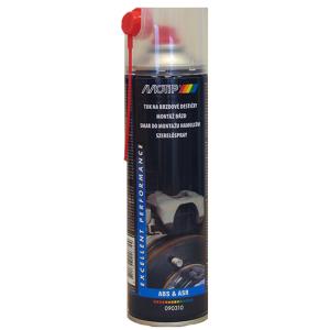 Motip Fék szerelő spray, 500 ml termék fő termékképe