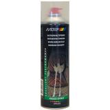 Motip Rágógumi eltávolító spray, 500 ml