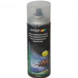 Motip Hegesztő spray, 500 ml