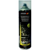 Motip Hideg zsírtalanító spray, 500 ml