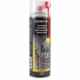 Motip Kontakt tisztító spray, 500 ml