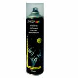 Motip Motorblokk tisztító spray, 500 ml