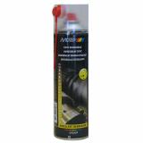 Motip Univerzális zsírtalanító spray, 500 ml