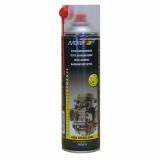 Motip Karburátortisztító spray, 500 ml