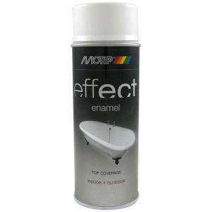 Motip DECO EFFECT Kádzománc spray, 400 ml termék fő termékképe