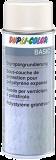 Motip DUPLI COLOR Polisztirén alapozó spray, színtelen, 400 ml