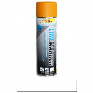 Motip COLORMARK LINEMARKER kézi jelölőfesték, fehér, 500 ml termék fő termékképe