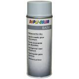 Motip DUPLI COLOR Alumínium alapozó spray, színtelen, 400 ml