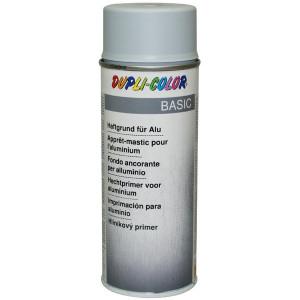 Motip DUPLI COLOR Alumínium alapozó spray, színtelen, 400 ml termék fő termékképe