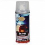 Motip Lámpafesték eltávolító spray, 150 ml