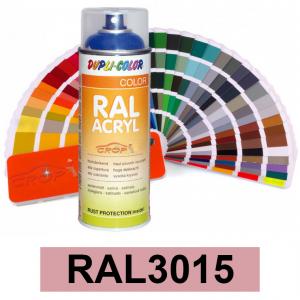 Motip DUPLI COLOR ipari festék spray, RAL3015, 400 ml termék fő termékképe