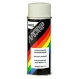 Motip Szóró gitt spray, 400 ml