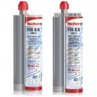 FIS EB Epoxy injektáló ragasztók