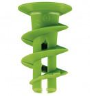 Greenline GK GREEN gipszkartondübelek