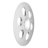 ISO-DISK 8/60 szigetelésrögzítő tányér, 100 db