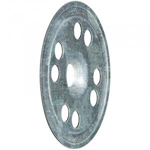 Fischer DTM 70/10 gvz szigetelésrögzítő tányér, 50db/csomag termék fő termékképe