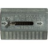 WIC 3 VE20 kötélbilincs, 20 db