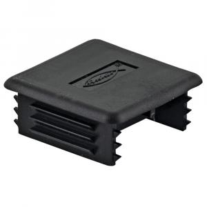 Fischer FEC 41 B sínvégzáró fedősapka, 100db/csomag termék fő termékképe