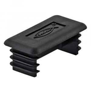 Fischer FEC 21 B sínvégzáró fedősapka, 100db/csomag termék fő termékképe