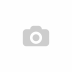 Fischer TZ M8 trapézfelfüggesztő,25db/csomag