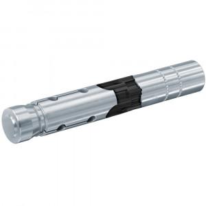 Fischer FH II 12/M6 I gvz belsőmenetes horgony, 25db/csomag termék fő termékképe