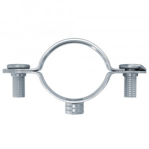 Fischer AM 40 fém távtartó bilincs, 15db/csomag termék fő termékképe