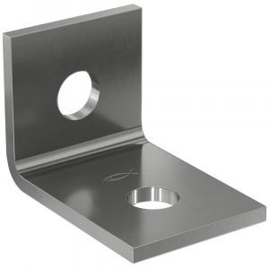 Fischer FAF 2 R korrózióálló acél szögelem,25db/csomag termék fő termékképe