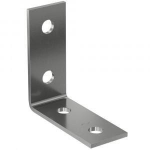 Fischer FAF 4 R korrózióálló acél szögelem,25db/csomag termék fő termékképe