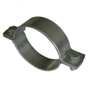 Fischer FFPS 159-166 fixpont bilincs termék fő termékképe
