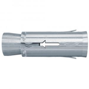 Fischer FHY M 8 gvz födémdübel, 25db/csomag termék fő termékképe