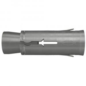 Fischer FHY M 8 A4 födémdübel, 25db/csomag termék fő termékképe