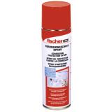 Fischer FTC-CP korróziógátló spray,500ml